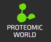 Proteomics World Database